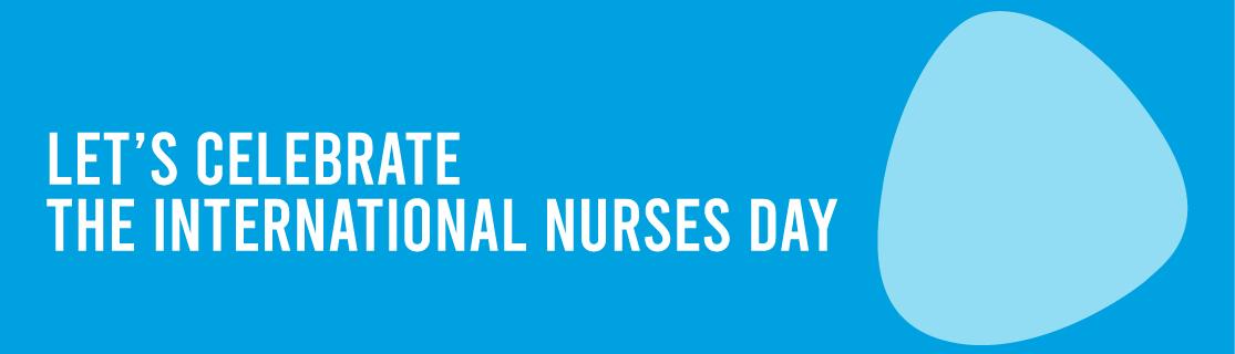 International Nurse Day Giveaway