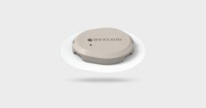 dexcom G7 release date